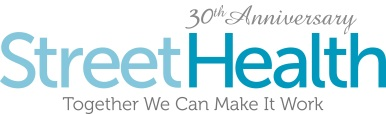 street health logo_grey