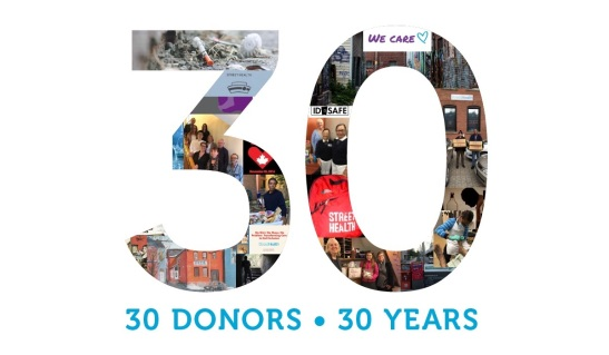 thirty-donor-stories-logo-1