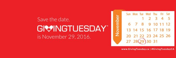 19b-visual-giving-tuesday