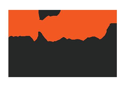 4b-visual-engage-and-change