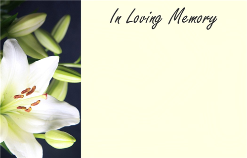 6b-visual-memorial-gifts-have-a-lasting-impact